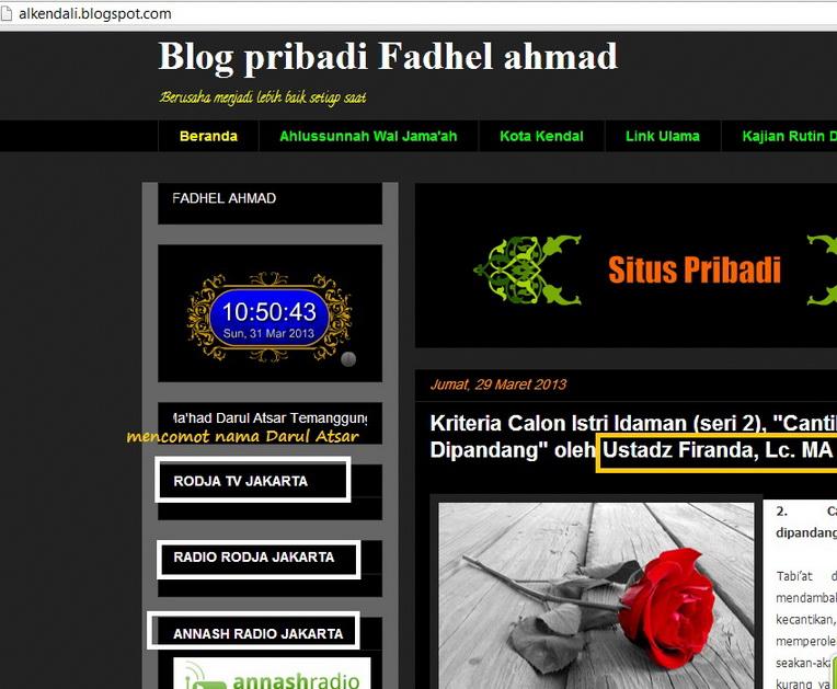 blog fadhel ahmad 1_resize
