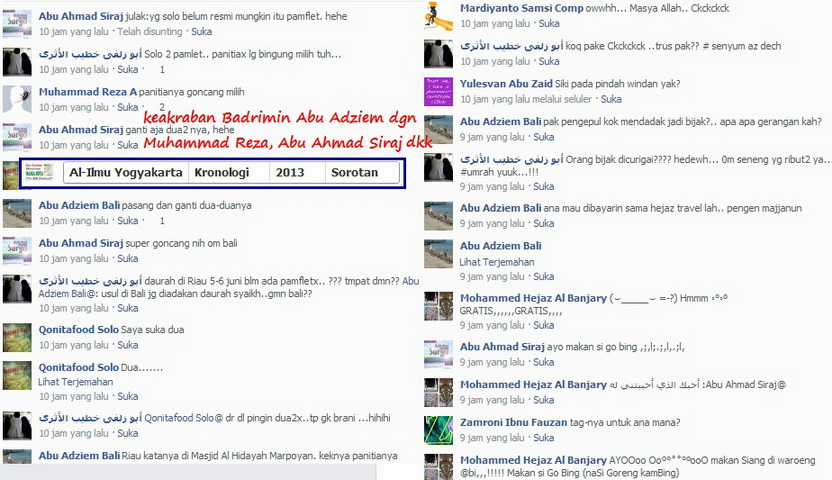 keakraban badrimin abu adziem dgn muhammad reza abu ahmad siraj cs_resize