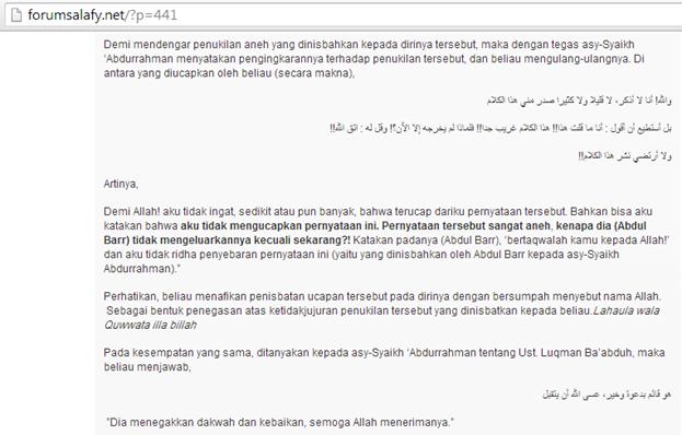 bukti-forum-salafy