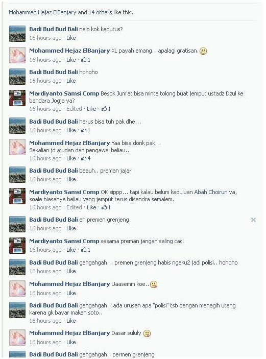 Screenshot Mardiyanto