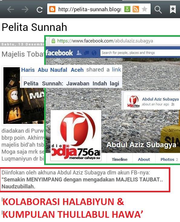 5-Pelita-Sunnah-berkolaborasi-bersama-Halabiyun-Rodja-untuk-menebar-tuduhan-dusta-dan-fitnah.-Nampak-Haris-Aceh-menjadi-propaganda-situs-ini