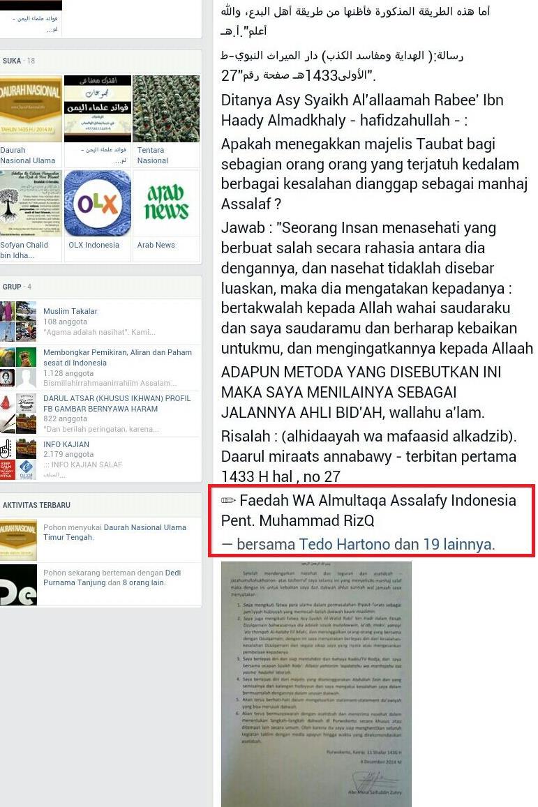 6-Kawan-Tedo-Hartono-cs-juga-sebar-syubhat-dari-rujukan-grup-Multaqa-Indonesia-Pekanbaru