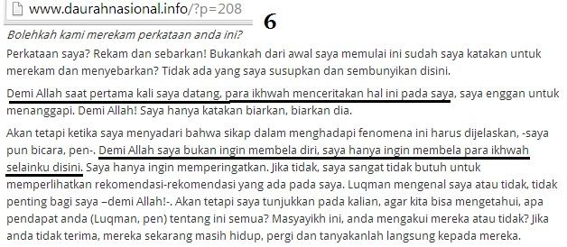 tugas Asy Syaikh Abdul Hadi di Indonesia