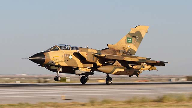 Royal-Saudi-Air-Force-jet